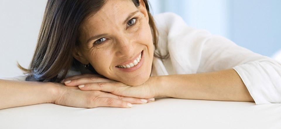 Dermatology Skin Treatments Mclean Woodbridge Va Skin