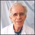 Herbert S. Golomb, M.D.