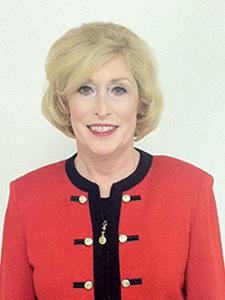 Janice Rasmussen, NP-C