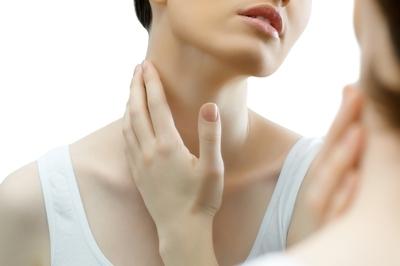 Skin Self Exams