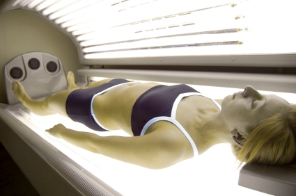 What is UV Radiation?