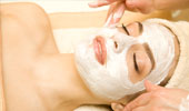 Rejuvenation Treatments
