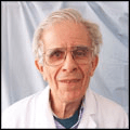 Herbert S. Golomb, MD