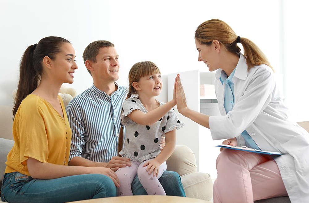 Concierge Dermatology Services / House Calls